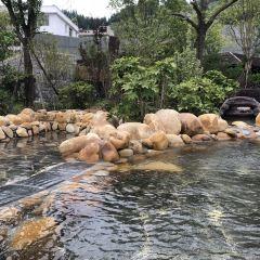 Yunxi Spring User Photo