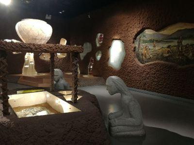 懷化博物館