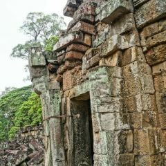 Preah Pithu Group User Photo