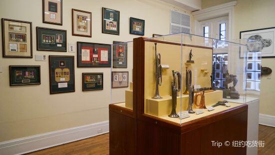 Queen's Own Rifles of Canada Regimental Museum