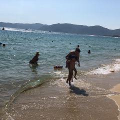 Aegean Conifer Suites Resort Sanya User Photo