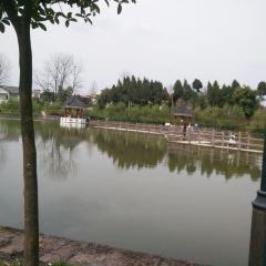 櫻桃溝旅遊區用戶圖片