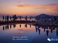 從愛琴海的光輝中走來