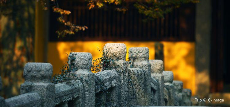 Tianpingshan2