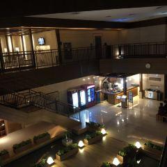 Shinsegae Centum City User Photo