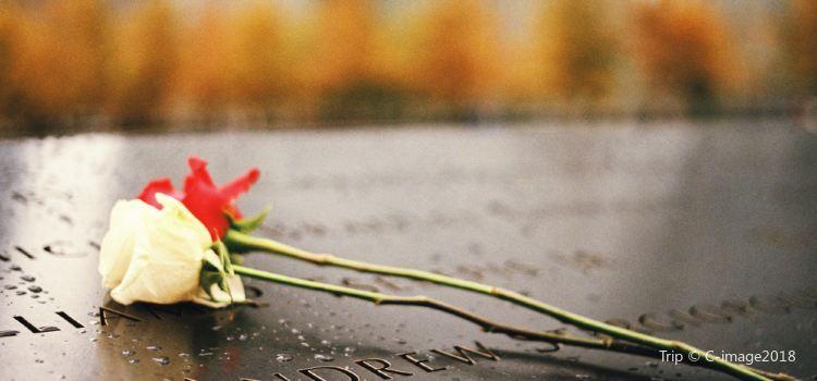 Ground Zero3