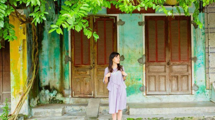 越南旅行分享