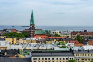 Helsinki,Recommendations