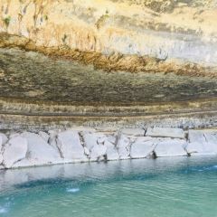 Hamilton Pool Preserve User Photo