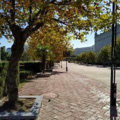 安徽外國語學院用戶圖片