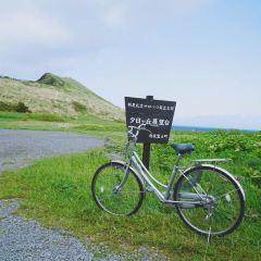 Rishiri Island User Photo