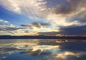 티베트,연말여행