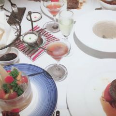 Wang Pin Steak( Jinan Yin Zuo ) User Photo