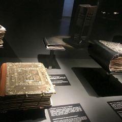 梅斯蒂亞歷史民族博物館用戶圖片