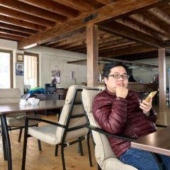 Restaurant Zuruldi用戶圖片