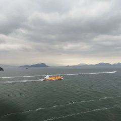 Chaweng Lake User Photo