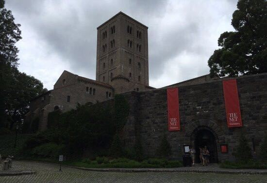 道院藝術博物館