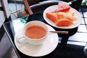 Hua Hin,Recommendations