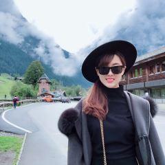 少女峰用戶圖片