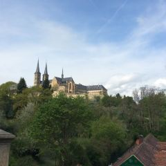 Kloster St Michael User Photo
