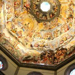 Brunelleschi's Dome User Photo