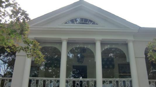 Atlanta History Center3