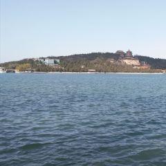 완수산 여행 사진