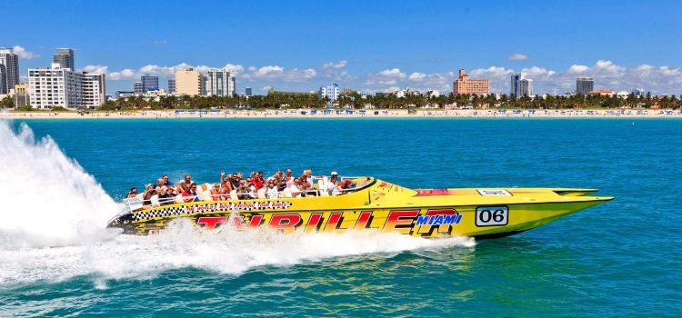 Thriller Speedboat Adventures2