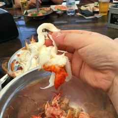 Tha Fish User Photo