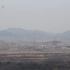 DMZ Pro Specialist User Photo