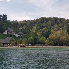 斗湖山公園用戶圖片