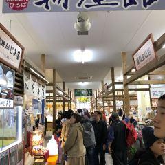 Hakodate Bukkake Seafood Restaurant User Photo