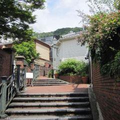 Rhine no Yakata User Photo