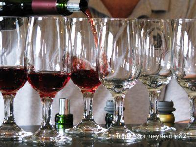 Pleasant Hill Winery