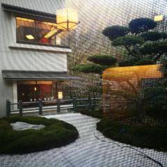 第一瀧本館 日歸溫泉用戶圖片