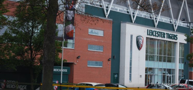 Welford Road Stadium1