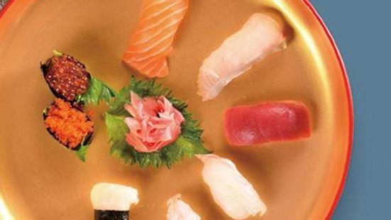 KOKO這裡日本料理(中央大街店)