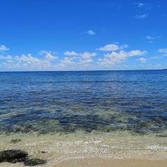 Kahekili Beach Park User Photo