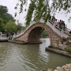二十四橋用戶圖片