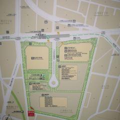 Fukuoka City Science Museum用戶圖片