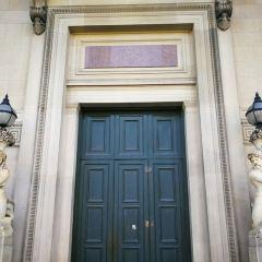 St. George's Hall User Photo