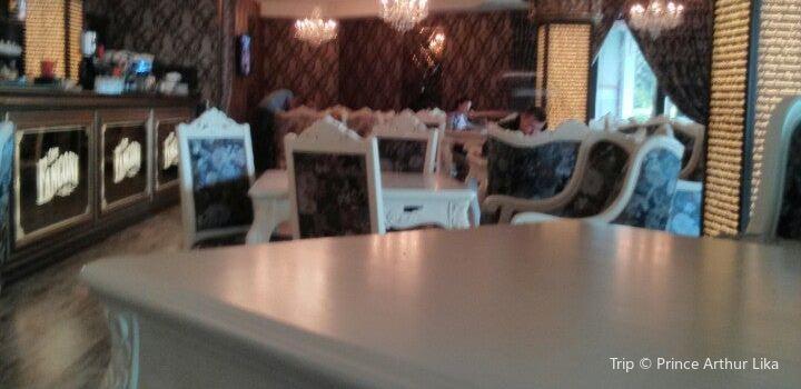 Fanconi Cafe2