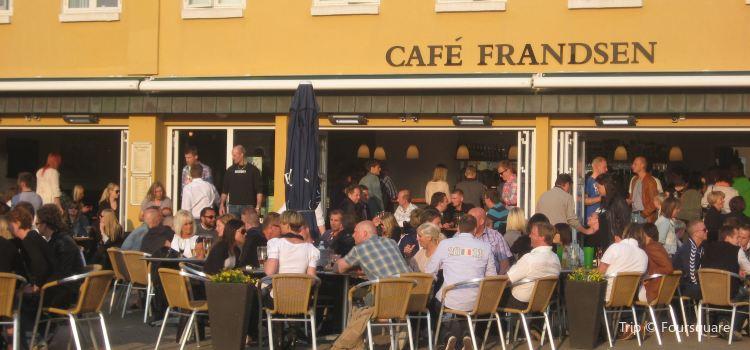 Café Frandsen2