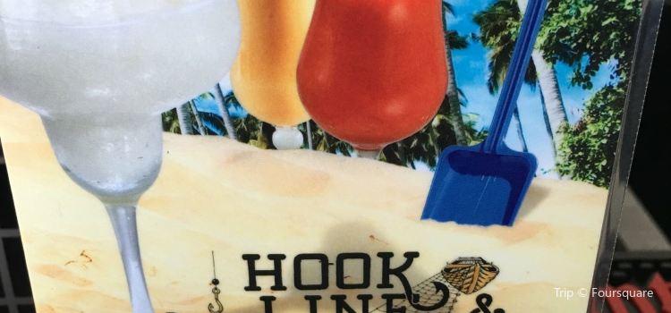Hook, Line & Sinker2