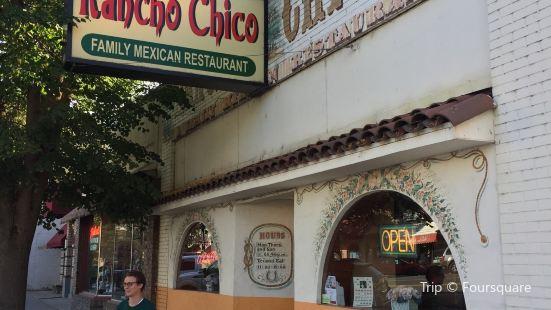 Rancho Chico