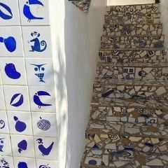 Casa do Rio Vermelho User Photo