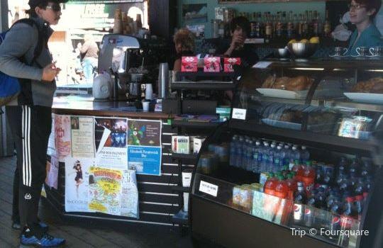 Good Coffee Company1