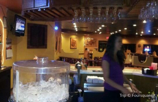 Jalisco Mexican Restaurant2