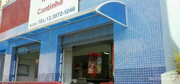 Restaurante Nosso Cantinho