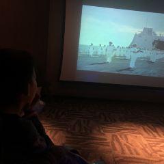 江西綠地中心303觀光廳用戶圖片